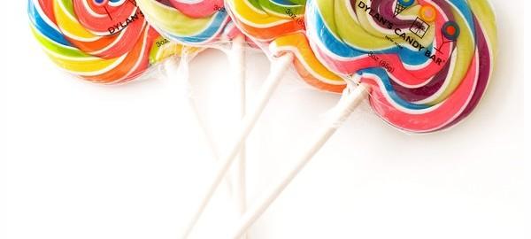 Eliminate sugar cravings