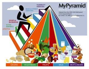 mypyramid_web